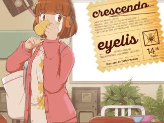 eyelis_Cda2_Sp_Box_B11