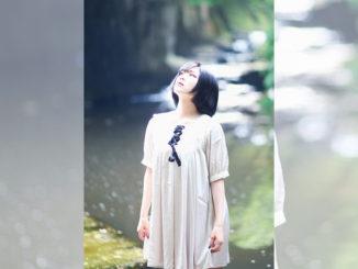 きゃすみん_A写