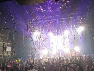 4年連続で赤坂BLITZ単独公演開催! 学園系ユニット・萌えこれ学園とは!?