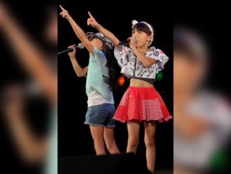 愛知発・ライブに演技にマルチに活動 双子のクール&わちゃわちゃ系ユニット