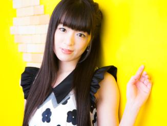 「職業、アイドル」、d-girlsのyoshimiがソロとして10周年記念ワンマンライブを11月29日に実施!!