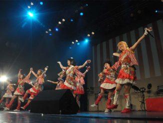 川崎クラブチッタで満員御礼!?。BANZAI JAPAN、「千人斬り」へ挑戦!!