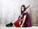 ギタリストERIKA、初の主催イベント開催を発表! シーンで大注目の女性ソロギタリストの初主催イベント!