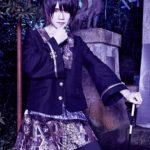 02Taizo_MG_0140