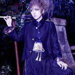 03Yuhra_MG_0103
