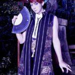 04Yasuno_MG_0051