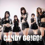 CANDY_GO_GO