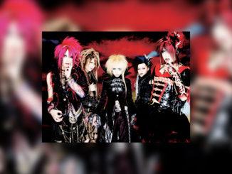 ●Phantasmagoriaのベスト盤が、8月31日に発売。8月25日には、戮とKISAKIが5年ぶりに同じバンドで共演。それが示す意味とは…。