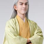 kv_tannnosuke