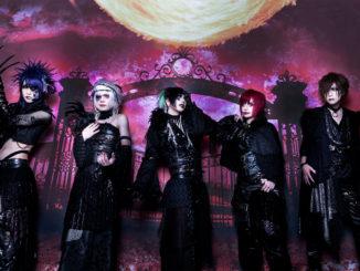ラヴェーゼに新メンバー大和-yamato-加入。最新アーティスト写真も公開!! 12月には単独公演。1月には待望のフルアルバムの発売も決定!!