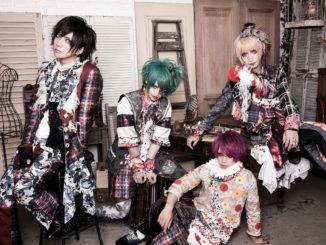 未完成アリス、来年3月より「47都道府県×2周ツアー」を行うと発表。1周じゃないぜ、2周だぜ!!