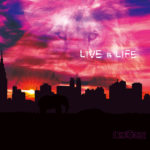 LIVE is LIFE_jacket
