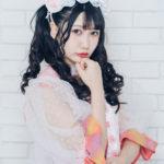 milispa_a-sha_B_miyuu