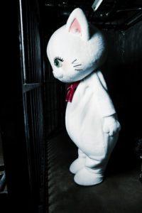 縺オ繧吶>縺ォ繧・☆ 繧「繝シ繝・ぅ繧ケ繝亥・逵歃buinyasu 3