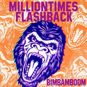 Million_Times_Flashback3