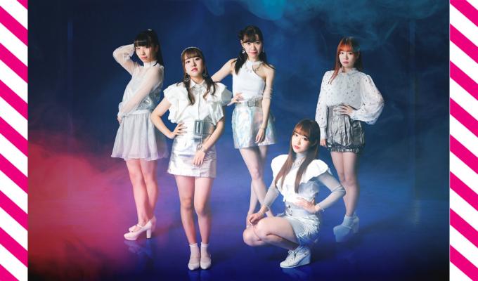 憂鬱なんか全部蹴飛ばしちゃえ!!新生ROSARIO+CROSS、第一弾シングル『Blue Monday/夏だ!!』、君はどっちの気分で元気をつかむ?!