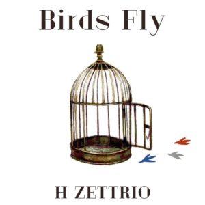 BirdsFly
