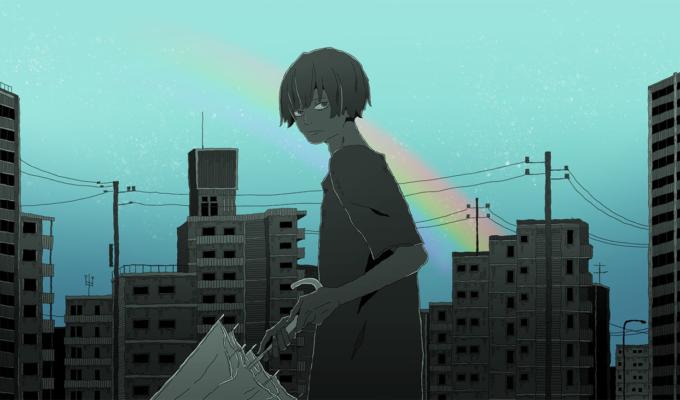 ゆとり×sakiyama(イラストレーター)/ゆとり×ミライアカリ(Vtuber)/ゆとり=ボカロP、ネットで注目を集めている謎のクリエイター「ゆとり」が、8月に3つの「ゆとりの8月革命」を実施。