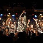Ikinige_Shujinhakurankai_1st_LivePhoto_002