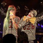 Ikinige_Shujinhakurankai_1st_LivePhoto_004