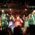 Ikinige_Shujinhakurankai_1st_LivePhoto_005