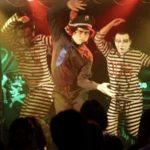 Ikinige_Shujinhakurankai_1st_LivePhoto_007