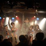 Ikinige_Shujinhakurankai_1st_LivePhoto_01