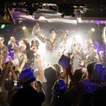 Ikinige_Shujinhakurankai_1st_LivePhoto_08
