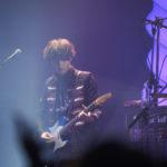 G.禎_DSC0362