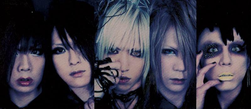 born_5