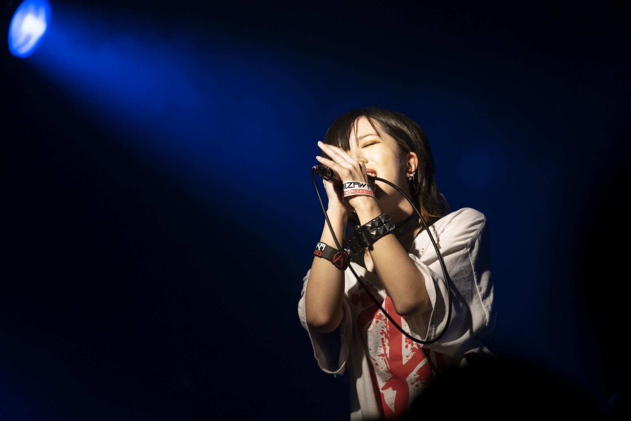 愛沢絢夏 (3)