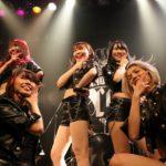 CANDY GO!GO!(1)