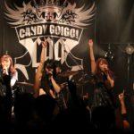 CANDY GO!GO!(2)