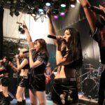 CANDY GO!GO!(4)