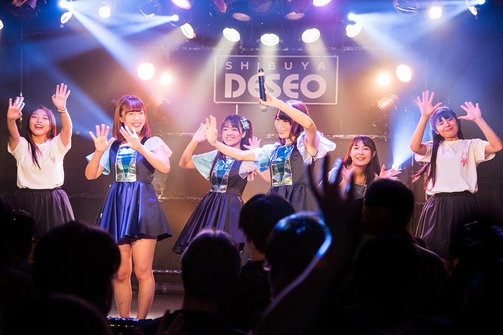 10.d-girls