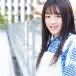 yoshimi繧「繝シ蜀兔IMG_1491
