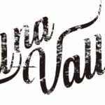 Lilnavalley縲宣サ偵Ο繧エ縲