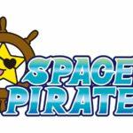 SPACEPIRATES_繝ュ繧エ