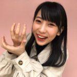 【サブサブ1】 (2)