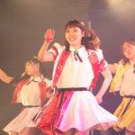 桜花爛漫10