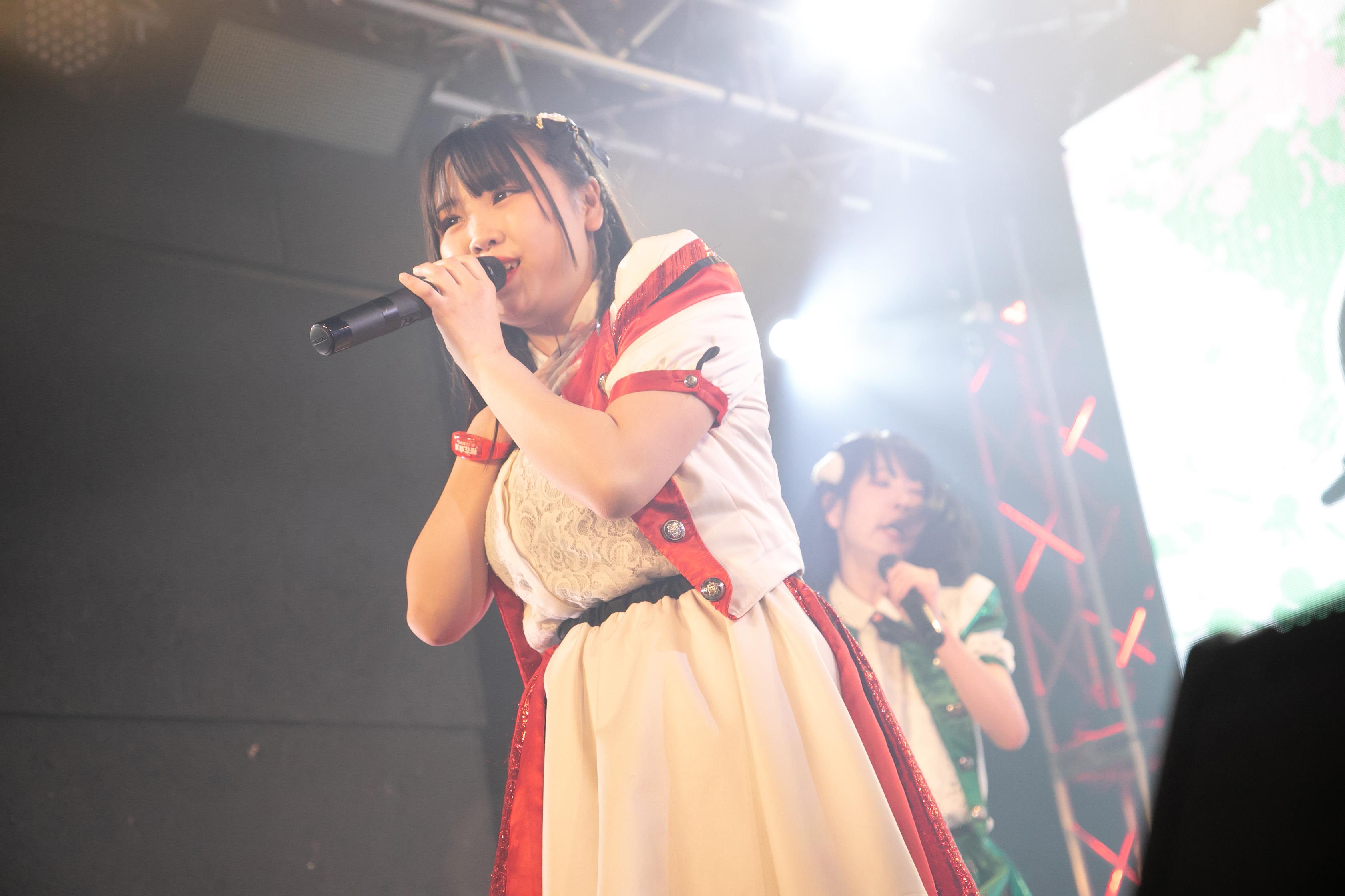 桜花爛漫6