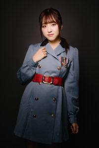 Moeko_DSC8476