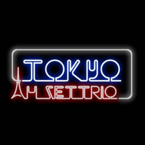 TOKYO_jacket