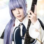 sv_higuchi