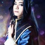 sv_yasui_2