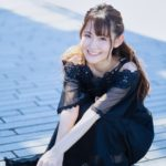 20200925_川井マリア2