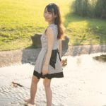 20200925_川井マリア3