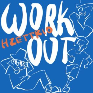 21_workout_jacket