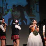 稲森のあ生誕祭_201004_0