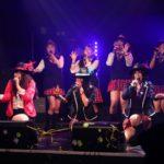 稲森のあ生誕祭_201004_5